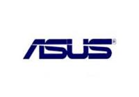 Драйверы для ноутбуков ASUS