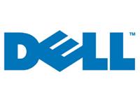 Драйверы для ноутбуков DELL