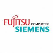 Драйверы для ноутбуков Fujitsu-Siemens