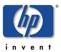 Драйверы для ноутбуков Hewlett-Packard