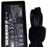 Блок питания Acer 2,5мм