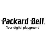 Драйверы для ноутбуков Packard-Bell